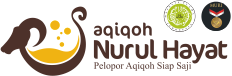 Aqiqah Jakarta pusat Nurul Hayat